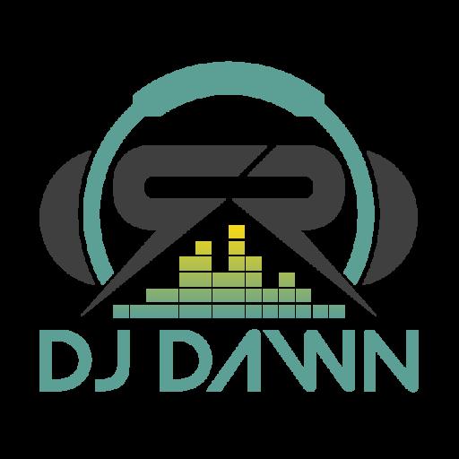 https://dj-dawn.de/wp-content/uploads/2020/04/cropped-PNG-1.png