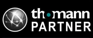 thomannpartner